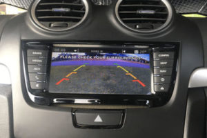 http://www.soundeluxcaraudio.com/wp-content/uploads/2019/01/reverse-camera-300x200.jpg