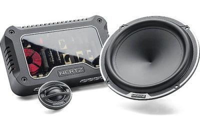 https://www.soundeluxcaraudio.com/wp-content/uploads/2019/01/component-speakers-400x260.jpg